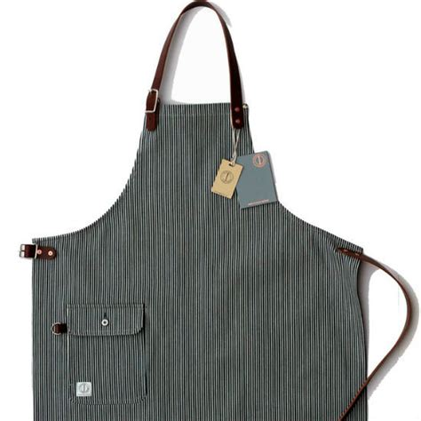 bake off apron fashion designer a taste of general mills 5 of the best stylish aprons ideal home