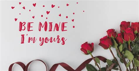 valentines weekend packages remarkable savings and deals for s day