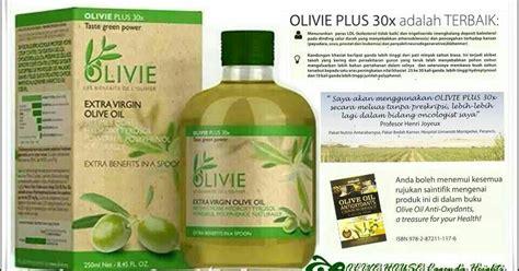 Minyak Zaitun Yg Bagus penyakit kronik bagus amal minyak zaitun unfiltered turki atau olivie 30 morocco olive asli