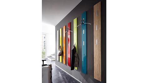 Die Besten Möbel Shops by Garderobenpaneel Orange Bestseller Shop F 252 R M 246 Bel Und