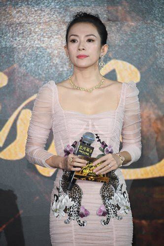 zhang ziyi forever young actress zhang ziyi s forever young finally gets release