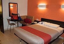 how much is a motel room motel 6 information news facts from leading sources statistical machine translation smt