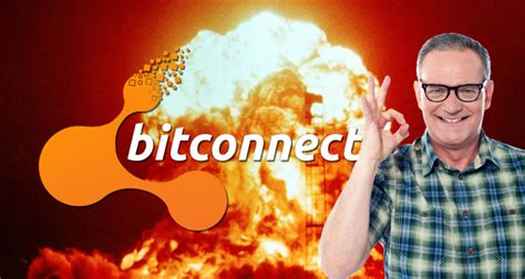 bitconnect exchanger indonesia bitconnect promoters are still targeting naive investors