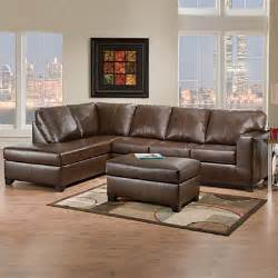 Big Lots Leather Sofa Has Anyone Bought Furniture From Big Lots Weddingbee