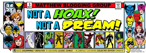 not a hoax not a dream x men not a hoax not a dream x men collected editions chart