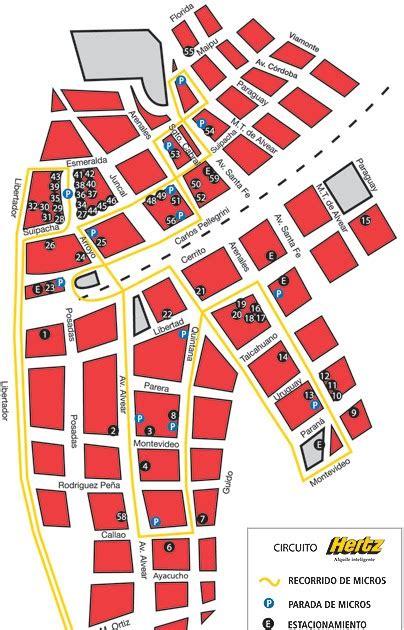 viernes 27 de julio de 2007 valerafor artistas de buenos aires viernes 27 gallery nights en mp3