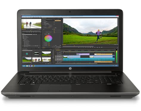 hp z mobile workstation hp zbook 17 mobile workstation hp 174 official site