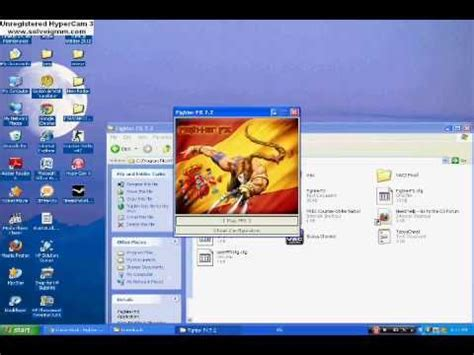 tutorial fighter fx 7 2 cs 1 6 fighter fx 7 2 hack download link youtube