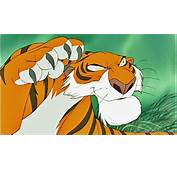 Shere Khan Pictures Images  Page 2