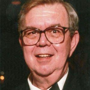 robert west obituary greenville south carolina mackey