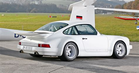 widebody porsche 911 1973 porsche 911 lightweight carbon widebody by dp