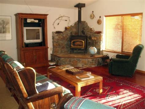 yosemite west high sierra bed and breakfast 301 moved permanently