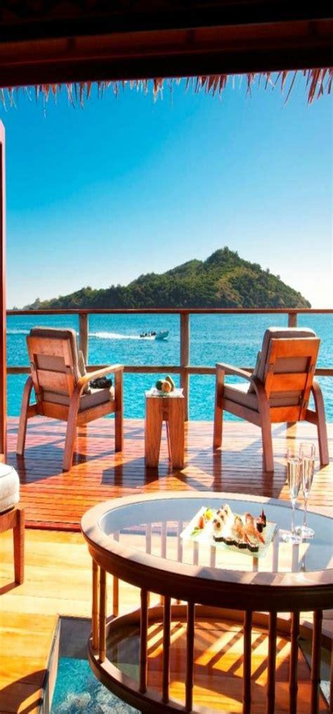 fiji bungalow resorts 25 best ideas about fiji island resorts on