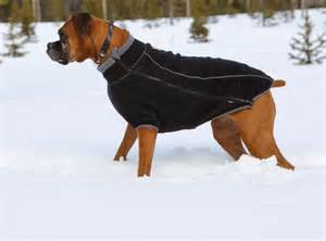Dog clothing retail and wholesale designer dog clothes