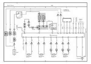 1993 dodge dynasty 3 3l mfi ohv 6cyl repair guides overall electrical wiring diagram 2004
