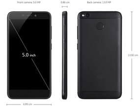Xiaomi Redmi 4x Xiaomi Redmi 4x 4g Smartphone 126 74 Shopping