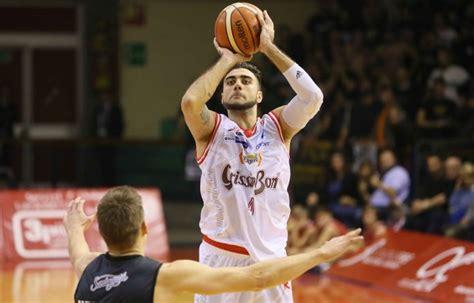 Piero Basket basket pietro aradori la parola va all italiano pi 249 in