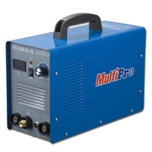 Las Multipro sell harga mesin las multipro tig 200 m jb from indonesia