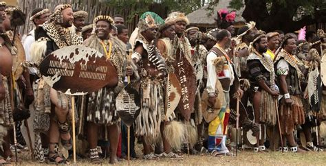 heritage one day celebrating heritage day in south africa hipnoza
