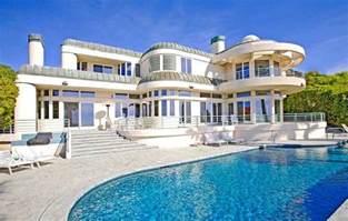 Mediterranean Style House Plans - malibu beach houses point dume malibu real estate beach cities real estate s blog