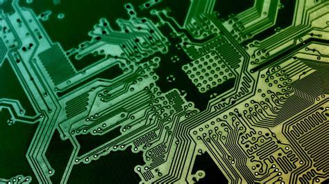 integrated circuit hd wallpaper circuit wallpapers