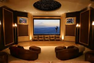 Tv Home Theater Design Ideas Decorating Ideas For A Media Room Room Decorating Ideas