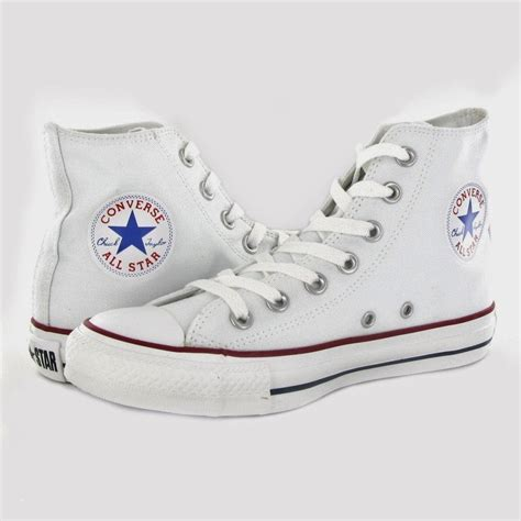 Allstar Hitam gambar sepatu all warna putih gentandjawns