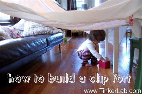 pdf diy build fort build coffee table step step