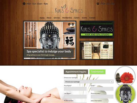 rengoni mobili web designing software solutions hosting graphic design