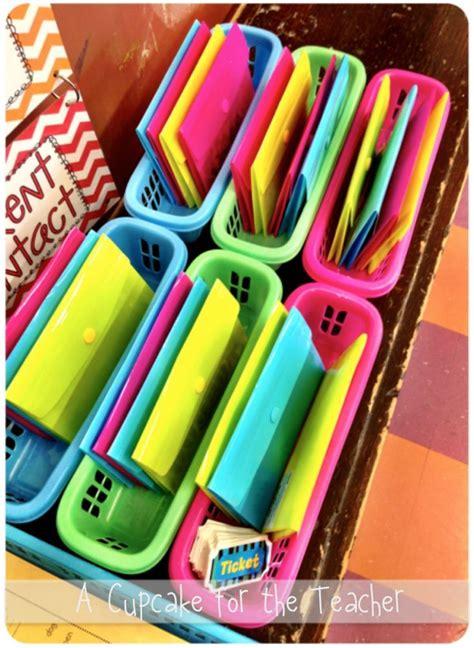 My New Simple Behaviors by 8713 Best Kindergarten Classroom Management Images On