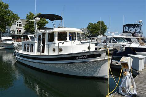 fishing boat registration codes fishing boats for sale fishing boats for sale ct