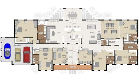 regency house plans regency house plans grange regency single storey marksman homes illawarra and