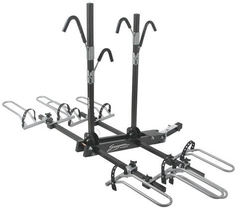 Swagman Racks by Swagman Xtc 4 Bike Rack Model 64665 Brand New Ebay