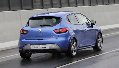 renault clio gt pricing and specifications photos renault clio gt pricing and specifications photos