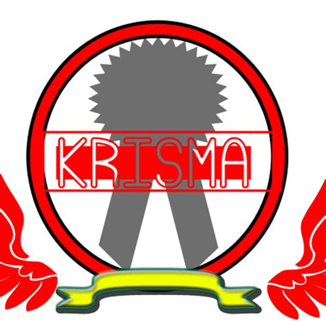 Puzzle Pikacu Isi 3 contoh logo league soccer catatan krisyoma