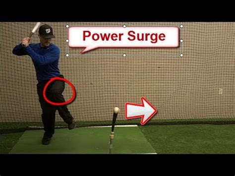 how to get more power in baseball swing good hitting drills for baseball how to hit for more