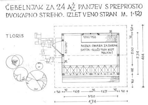 bee house plans slovenian bee house plans project bee aware pinterest