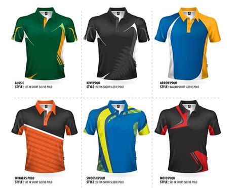 Printed Polo Shirts, Corporate.com.au