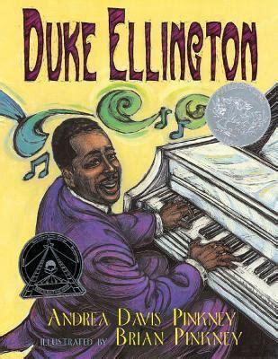 biography book for 6th grader 6th grade nonfiction bio memoir shelf