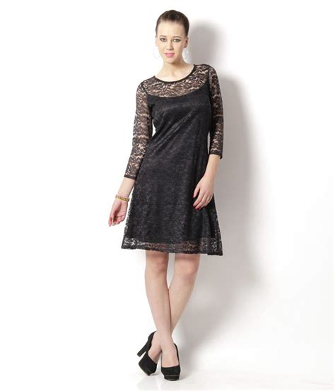 Dress Nets at499 black net dresses buy at499 black net dresses at best prices in india on snapdeal