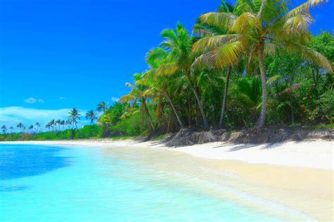 beste reisezeit karibik wetterinfos fuer karibik kreuzfahrten