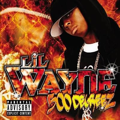 teppiche 400 x 500 lil wayne 500 degreez lyrics genius lyrics
