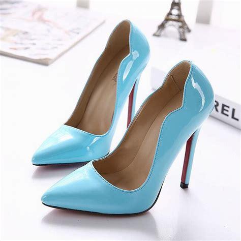 new style of high heels new style high heels is heel