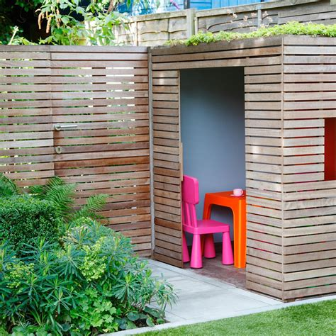 small garden ideas uk small garden ideas to make the most of a tiny space