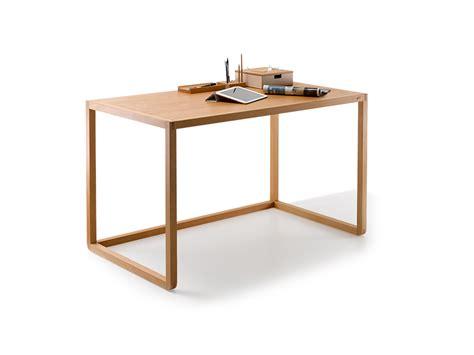 Büromöbel 2 Wahl by Schreibtisch 246 Kologisch Bestseller Shop F 252 R M 246 Bel Und