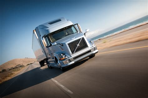 wheeling truck center volvo truck truck sales parts service wheeling truck center