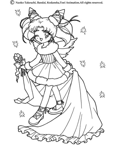 princess hat coloring pages coloriages coloriage d une princesse ail 233 e fr