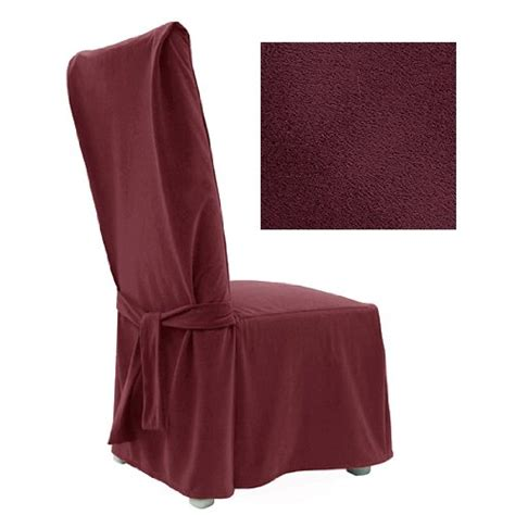 slipcovers for swivel chairs swivel chair slipcovers discounted compare price swivel