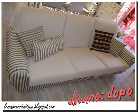 piombatura denti cuscini per divani fai da te 28 images cuscini per