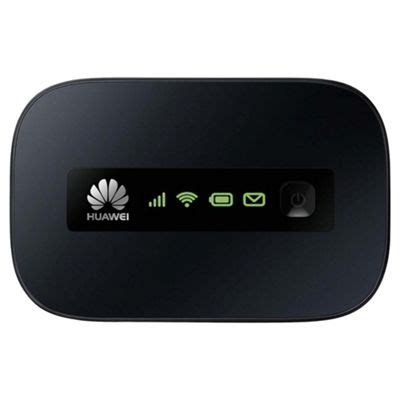 huawei mobile driver huawei mobile broadband e303 driver windows 7